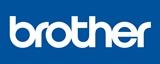 Logo Brother - firmy produkującej wysokiej jakości drukarek laserowych i atramentowych
