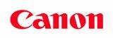 Logo Canon - sprzętu drukującego dla wymagających. Drukarki Canon charakteryzują się wysoką jakością oraz przystępną ceną.