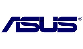 Naprawiamy laptopy firmy Asus. Sprzęt dla profesjonalistów