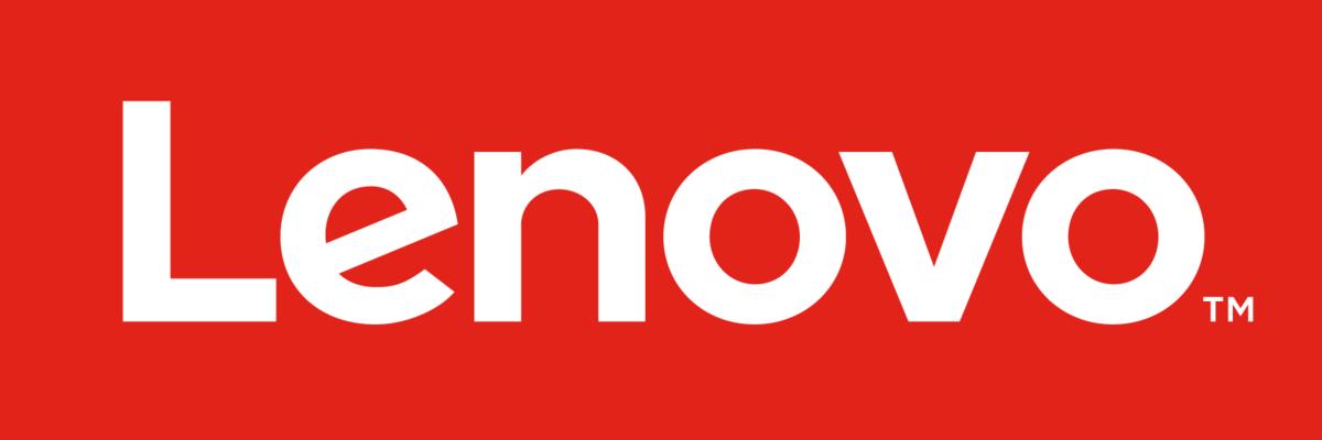 Pogwarancyjny serwis laptopów oraz tabletów firmy lenovo.